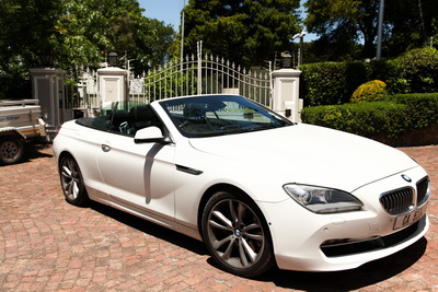 BMW 650i Convertible White AS 2018-1_1