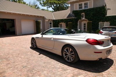 BMW 650i Convertible White AS 2018-4_1