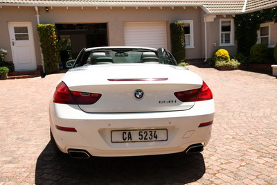 BMW 650i Convertible White AS 2018-6_1