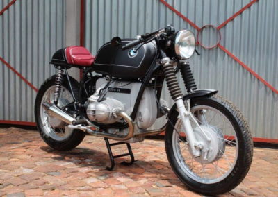 BMW Cafe Racer AS 2018-1