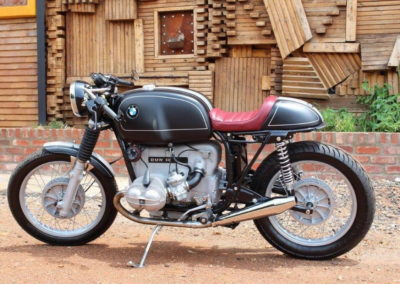 BMW Cafe Racer AS 2018-3