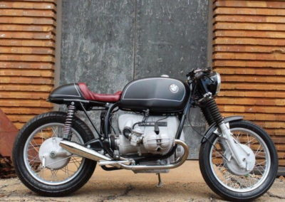 BMW Cafe Racer AS 2018-4