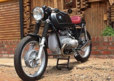 BMW Cafe Racer AS 2018-5