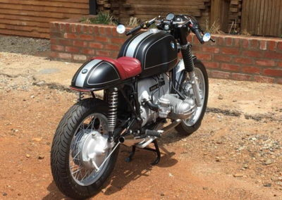 BMW Cafe Racer AS 2018-6